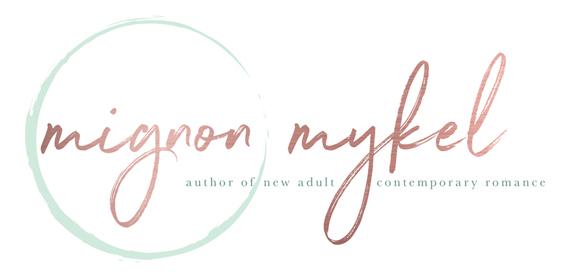 Mignon Mykel